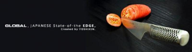 Global, Japanese State of the Edge created by Yoshikin - CuchillosGlobal.com